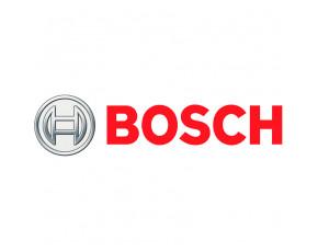 Электроинструмент Bosch